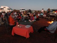 satsang-on-the-peace-tour-in-the-australian-desert--1---small