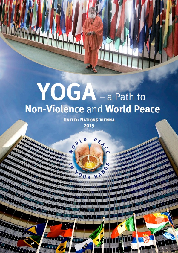 yoga-a-path-to-non-violance