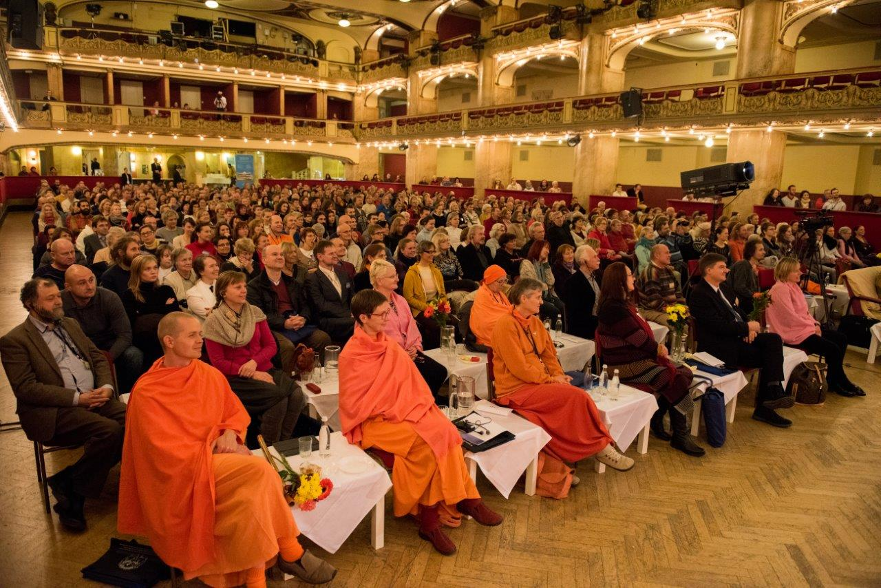 World Peace Council Conference Prague 2016 2